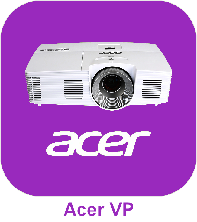 Acer Video Projecteur