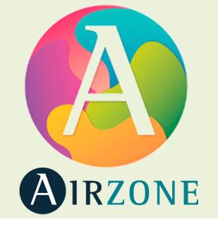 Airzone Web Plugin
