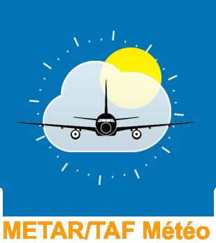 Metar_infos