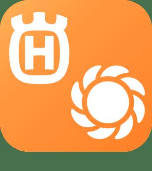 Gardena-Husqvarna