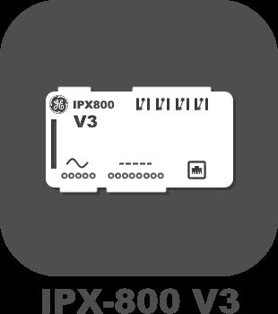 Ipx800 V3