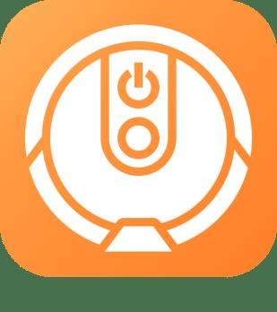 K Roomba