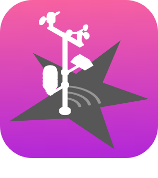 Netatmo OpenData