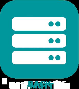 Rack Informatique
