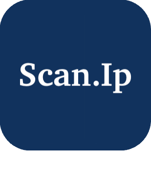 Scan.Ip