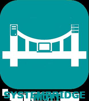 System Bridge