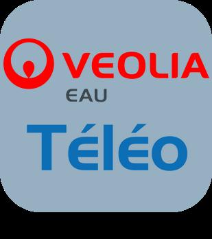 Veolia Téléo