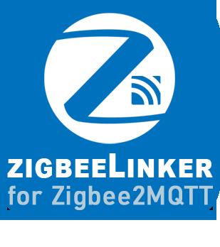 Zigbee2MQTT